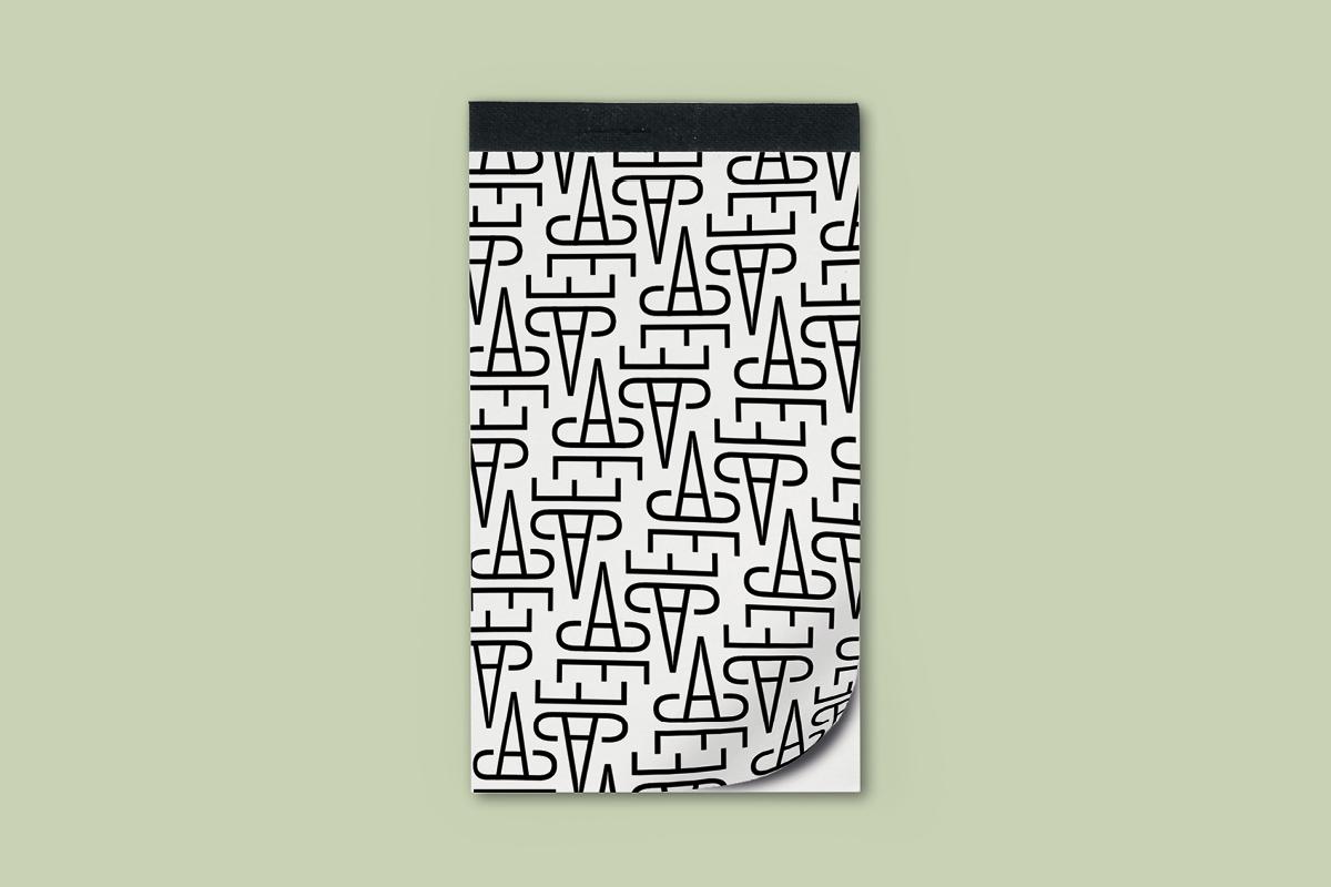 corporate design for congrex switzerland