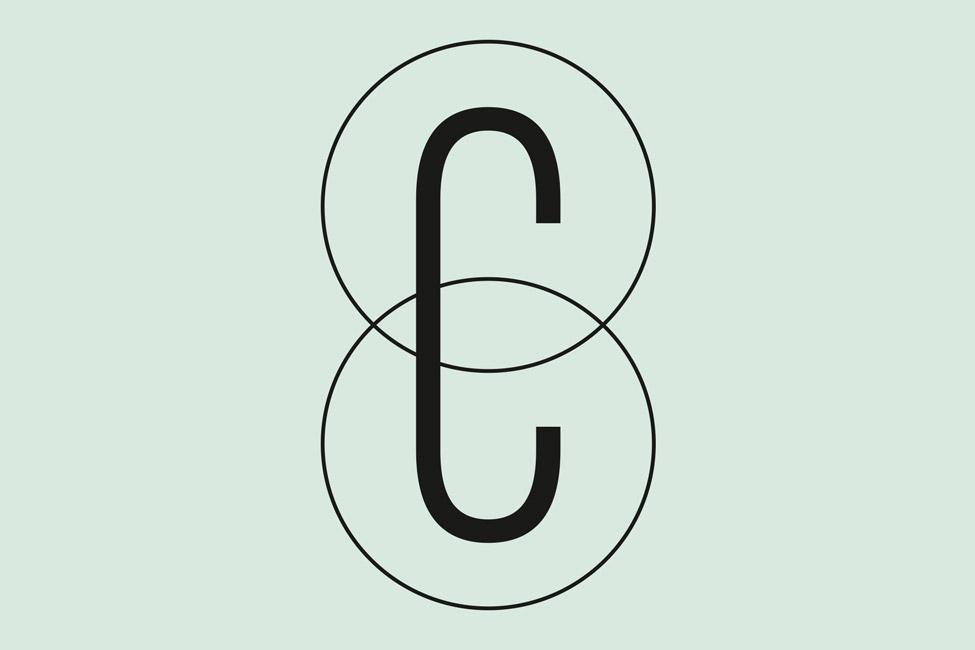logo design by tale designstudio basel