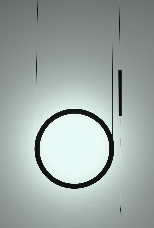 design von norbert meier