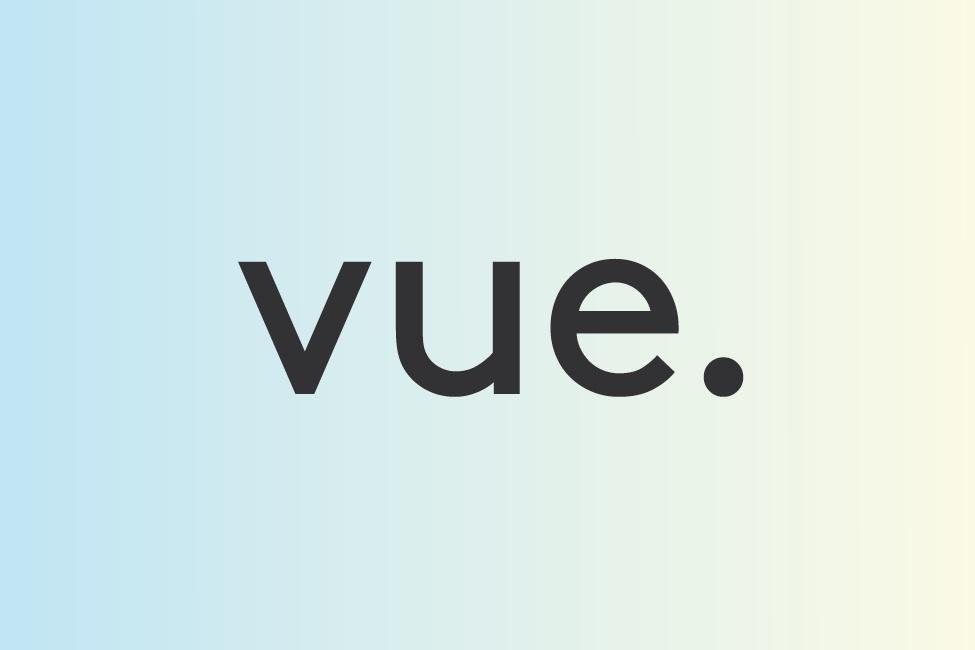 design einer logos