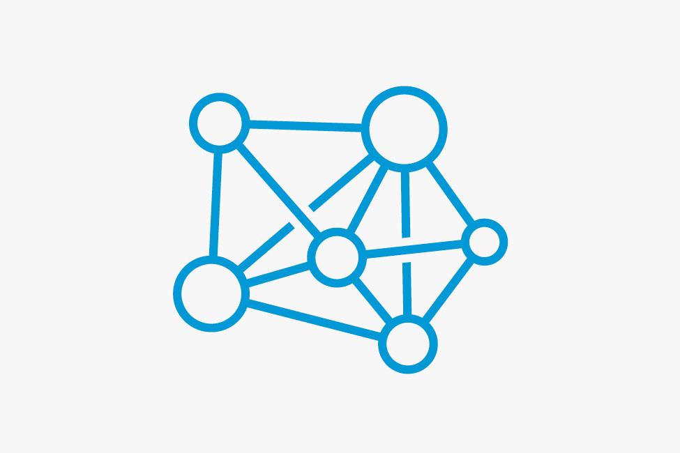 corporate design und logo design für globalconsult