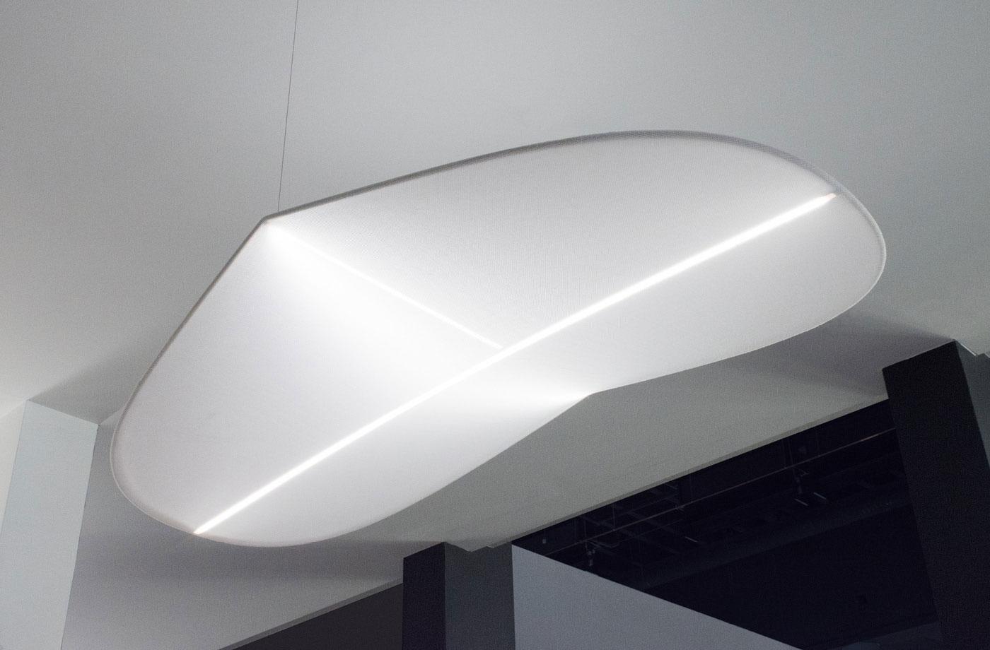 scale leuchte von tale designstudio für belux kreon