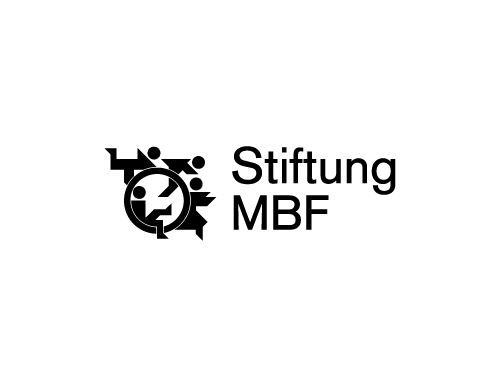 stiftung mbf kunde vo tale design