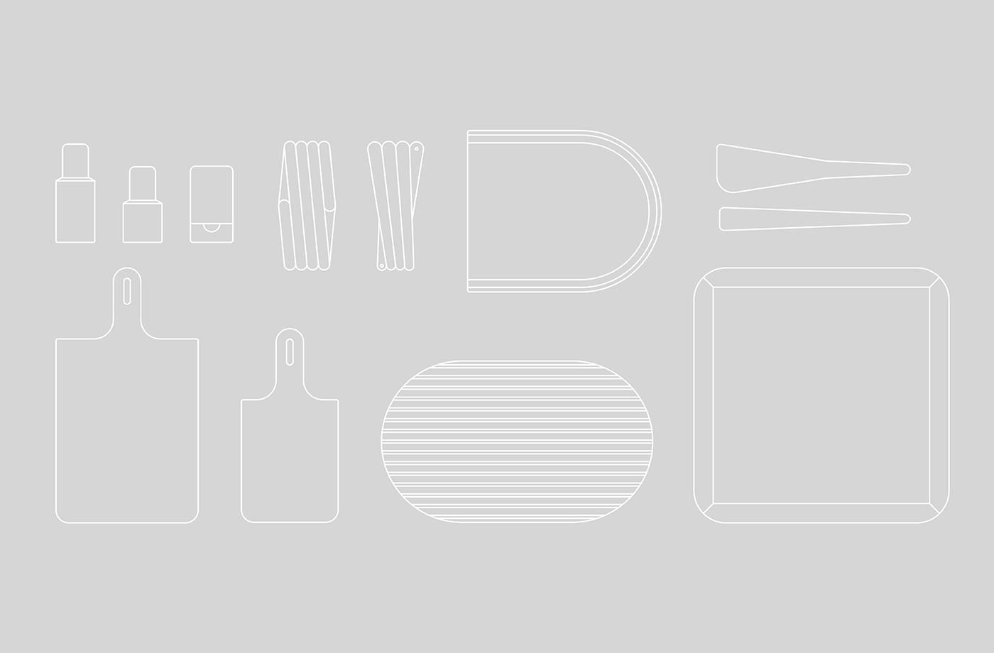 grafik design für die stiftung mbf