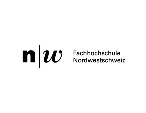 fhnw client of tale designstudio, basel, switzerland