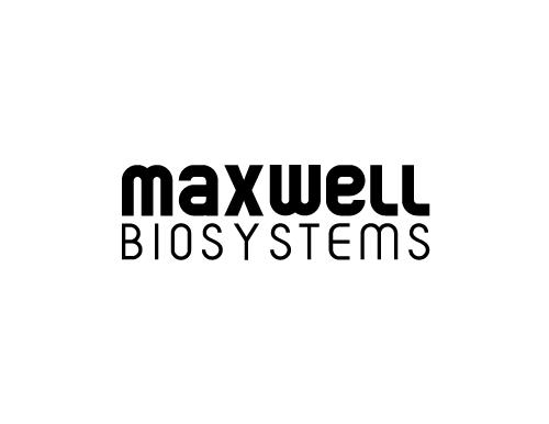 produktdesign für maxwell biosystems