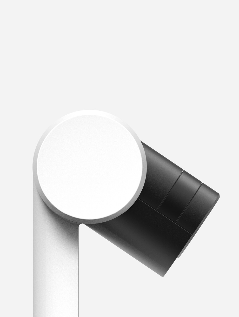 design innovation for smart workbench