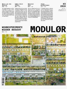 tale designstudio in modulor architecture magazine