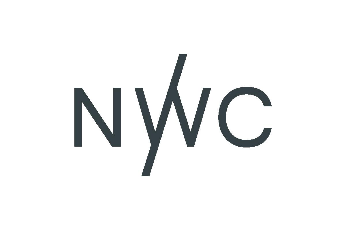 branding für nwc