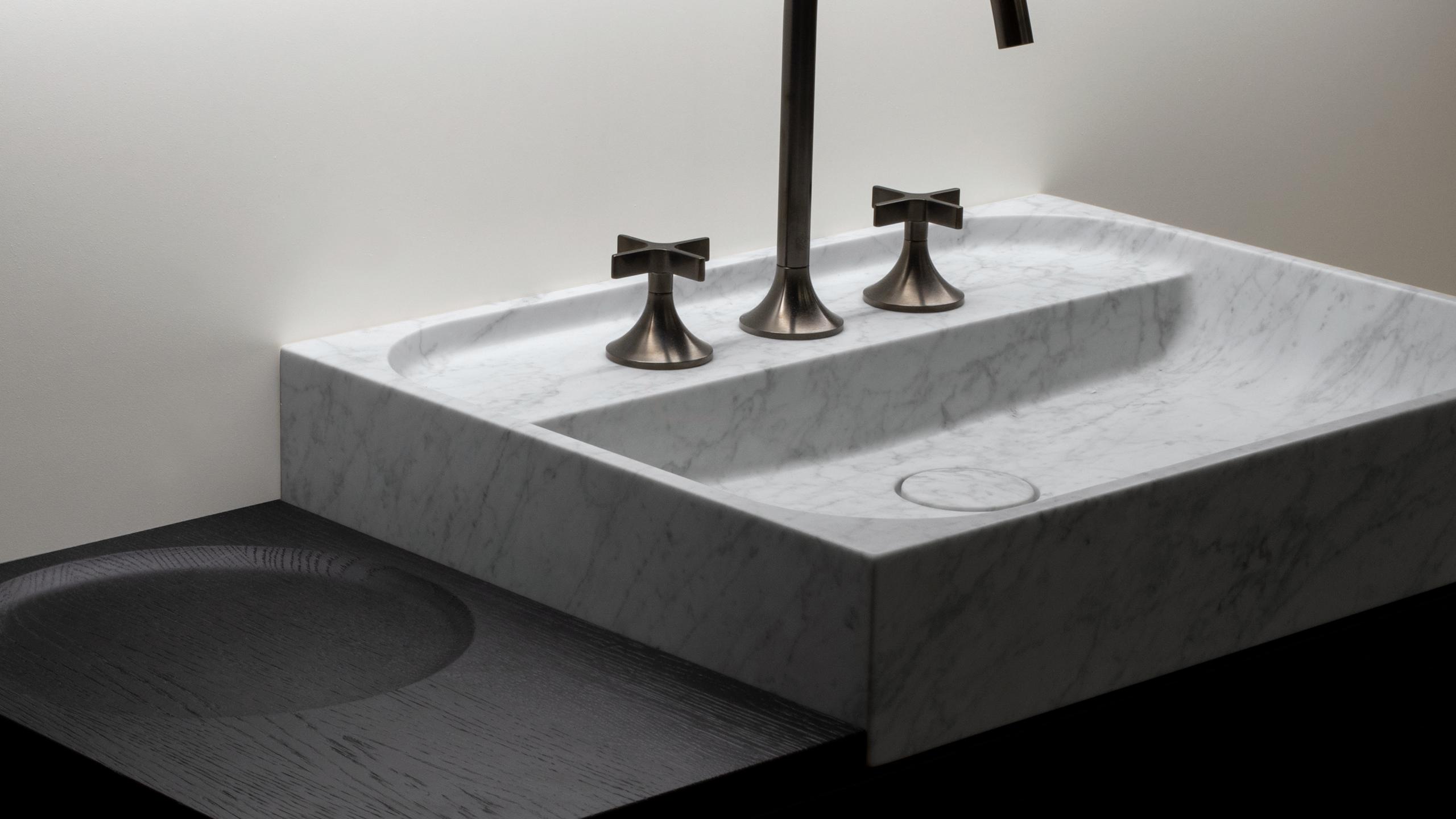 badmöbeldesign